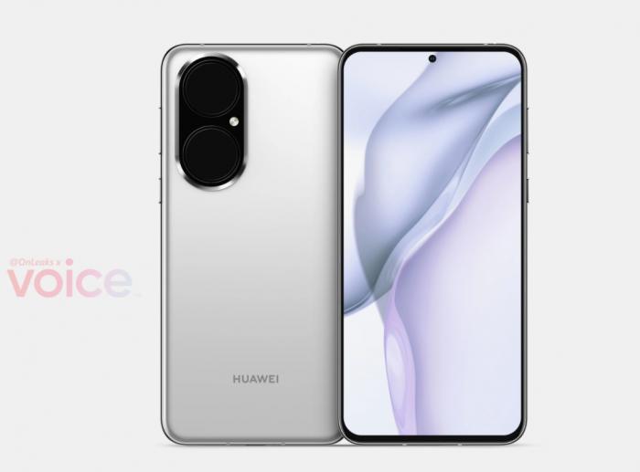 График премьер на май-июнь от Huawei: серия Huawei P50, смарт-часы, планшет, ноутбук и наушники – фото 2