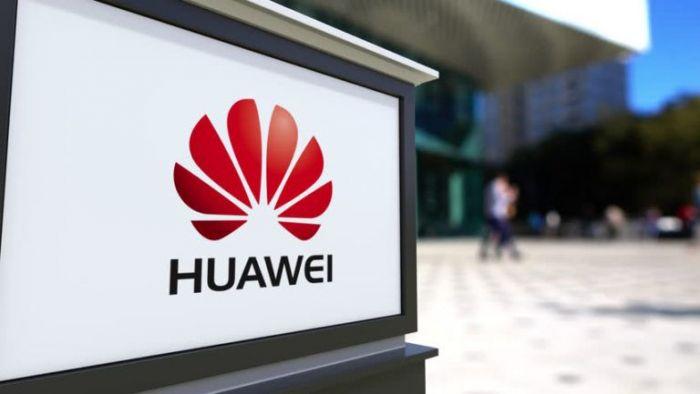 У Huawei новый рекорд и она обошла Apple по важному показателю – фото 1