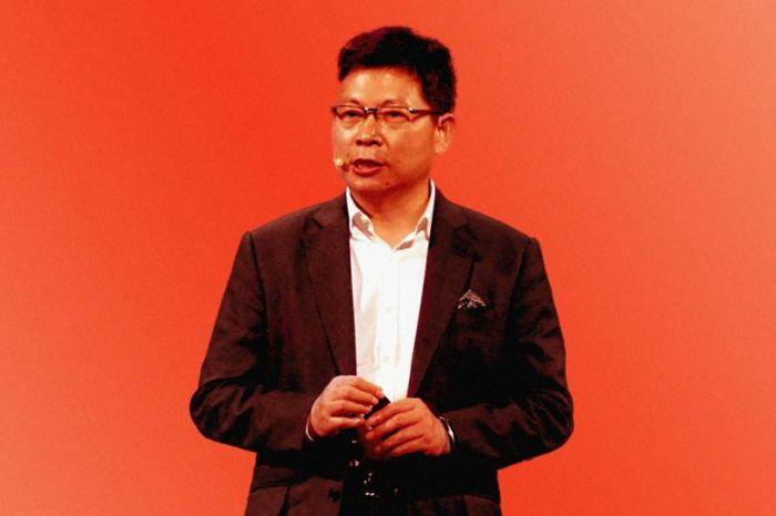 Жизнь без GMS плоха. Huawei надеется, что ей позволят вернуть Google-сервисы на смартфоны