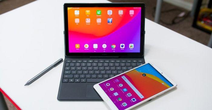 Huawei готовит обновление линейки своих планшетов MatePad – фото 3