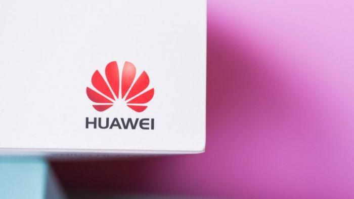 Huawei – самый популярный производитель смартфонов в мире. Ну как они это делают? – фото 1