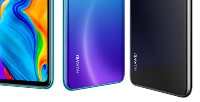 Huawei – самый популярный производитель смартфонов в мире. Ну как они это делают? – фото 2