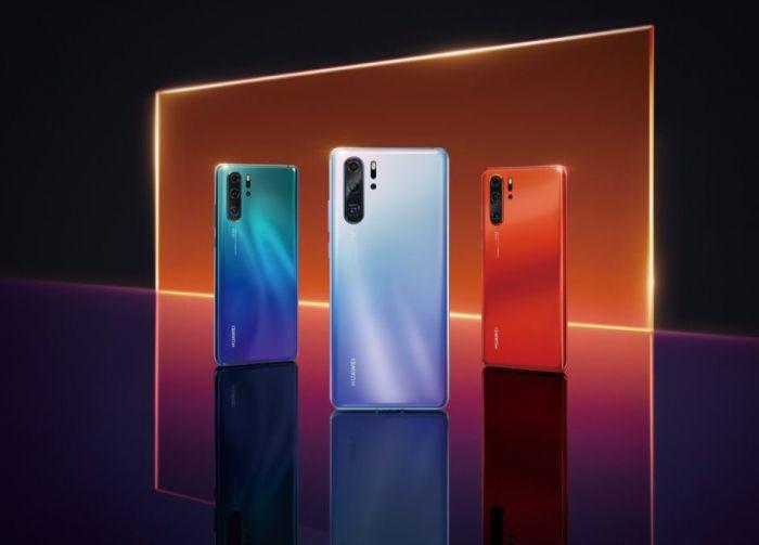 Huawei – самый популярный производитель смартфонов в мире. Ну как они это делают? – фото 3