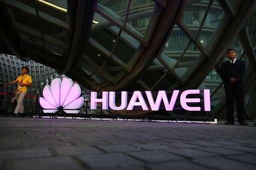 Huawei одержала очередную победу в суде над Samsung – фото 1