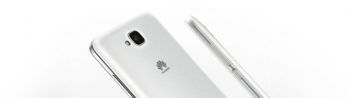 Вышел долгоиграющий Huawei Y6 Pro – фото 2