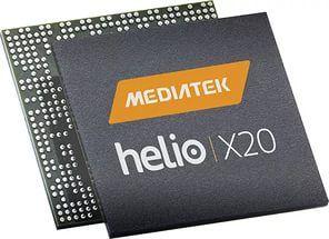MediaTek анонсировал 10-ядерный Helio X30, изготовленный по нормам 10-нм техпроцесса и графическим ядром Power 7XT – фото 2