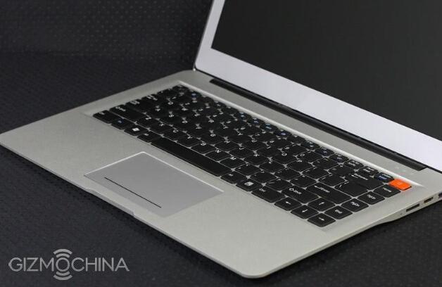 Xiaomi отложил релиз ноутбука на второе полугодие 2016 года – фото 1