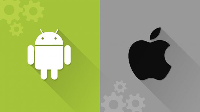 Покупатели более лояльны к Android, чем к iOS – фото 2
