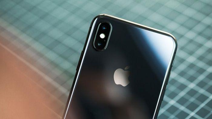 Если пора купить новый смартфон — главные ошибки при выборе смартфона – фото 7