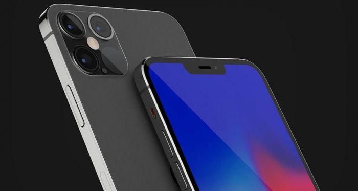 Всего пара недель до iPhone SE 2020, и очень долго до iPhone 12 Pro Max – фото 2