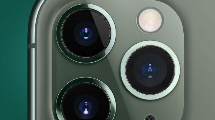 iPhone 13: дизайн в духе iPhone 12 и новый ширик – фото 1