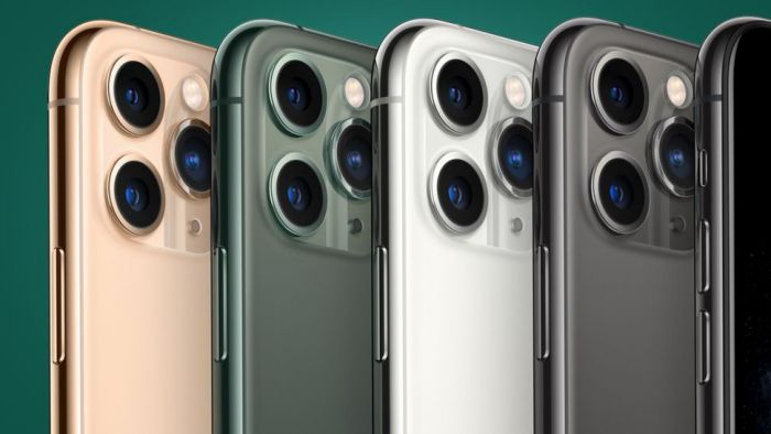 iPhone 13: дизайн в духе iPhone 12 и новый ширик – фото 2
