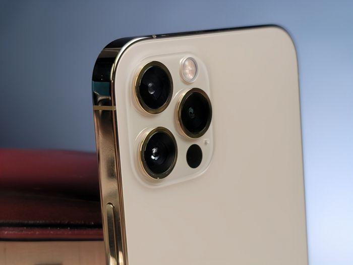 Павел Дуров критикует iPhone 12 Pro и уверен, что Apple обречена – фото 2