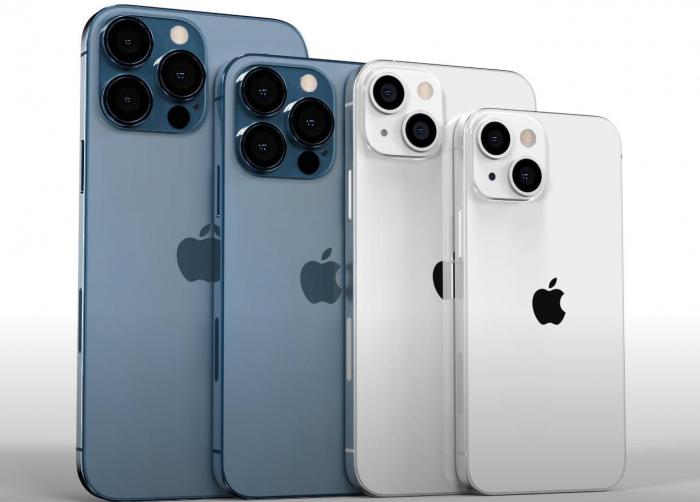 Фабрика по производству половины мирового объема iPhone вынуждена приостановить свою работу – фото 1