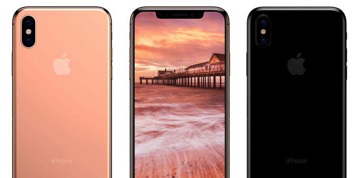 Самые ожидаемые смартфоны 2018 года – фото 9