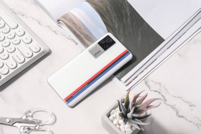 Трепещите Xiaomi и Realme. Найдется и на вас управа – фото 1