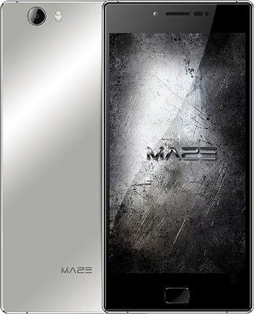Топ-14 самых продаваемых смартфонов мая по версии Gearbest. Скидочные купоны – фото 5