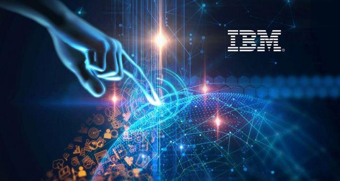 Развитый искусственный интеллект обязывает специалистов обучаться заново – фото 2