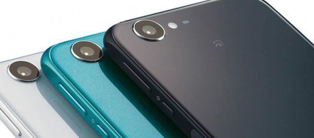 Nokia P1 может получить IGZO-дисплей, Snapdragon 835, 6 Гб ОЗУ и дебютирует на MWC 2017 – фото 1