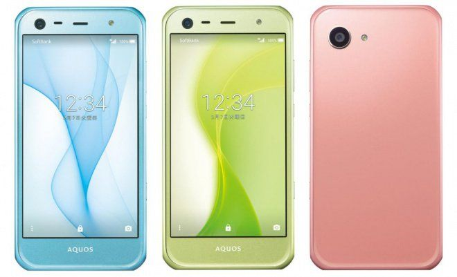 Nokia P1 может получить IGZO-дисплей, Snapdragon 835, 6 Гб ОЗУ и дебютирует на MWC 2017 – фото 2