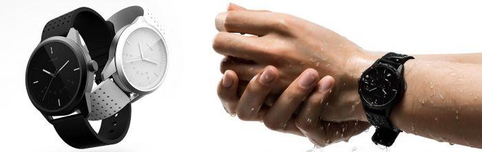 Новые умные часы Lenovo Watch 9 с ценой в районе $20. – фото 3