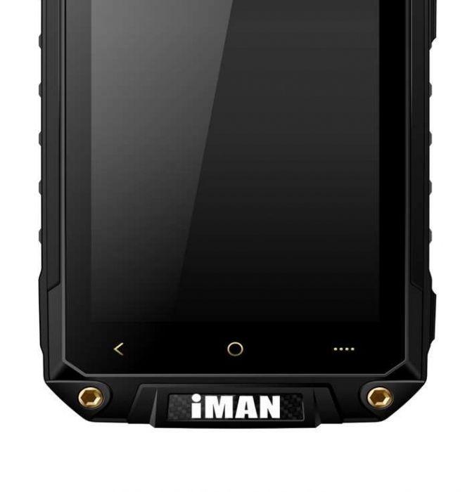 iman-i6800-4