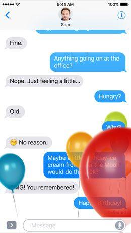 Apple объяснила причины не выхода iMessage для Android – фото 2