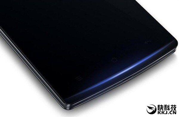 OPPO Find 9 станет монструозным смартфоном на базе Snapdragon 821, 8 Гб ОЗУ и 21 Мп камерой с OIS – фото 2