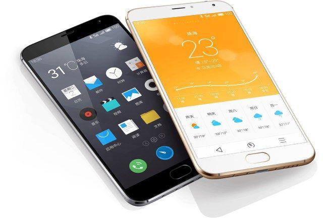 Xiaomi и LeEco перейдут на двойные камеры от Samsung – фото 2