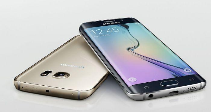 Флагманские смартфоны Samsung 2015 года получат обновление до Android Oreo – фото 1