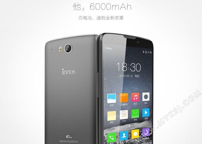 innos-d6000-type-c-1