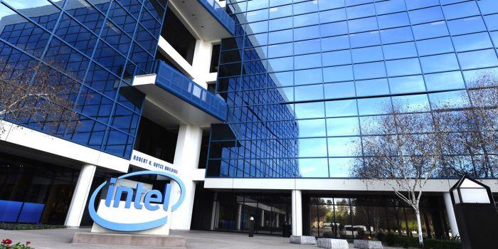 Intel собирается продать патенты, связанные с 5G – фото 1