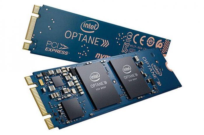 Неизданное #25: Intel Optane для ПК, Amazon пугает по ночам, новый патент Apple, а также Dota 2 для Android и iOS – фото 1