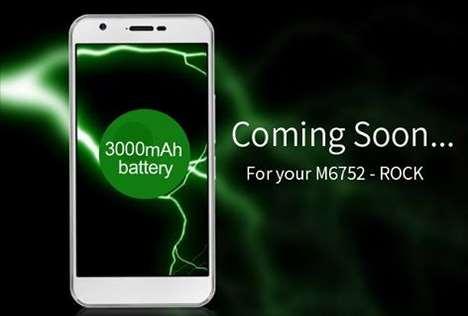 iocean-m6752-battery-3000mah-1
