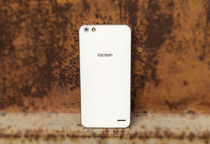 iocean-presell-2