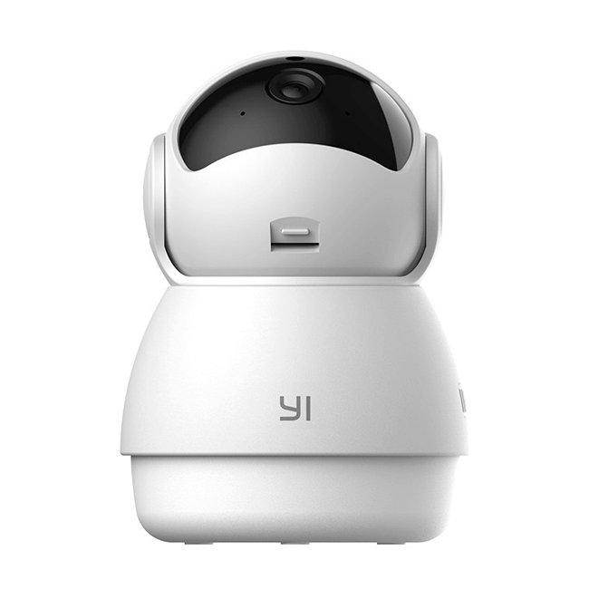 Скидки дня: приятные цены на TWS-наушники QCY, Android TV-box X96 Max Plus и камеру Xiaomi Yi – фото 3