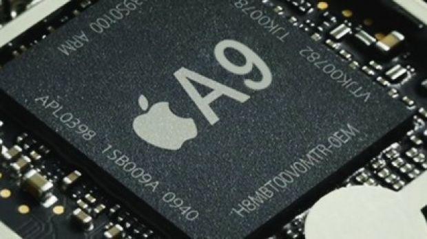 TSMC монополист в производстве чипов A10 для iPhone 7 – фото 2