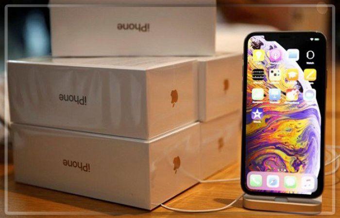 Сервисные центры Apple станут настойчивее склонять к покупке новых iPhone – фото 1
