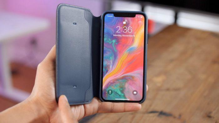 По прогнозам TrendForce, Apple потеснит Samsung с верхней ступеньки рынка смартфонов в IV квартале – фото 1