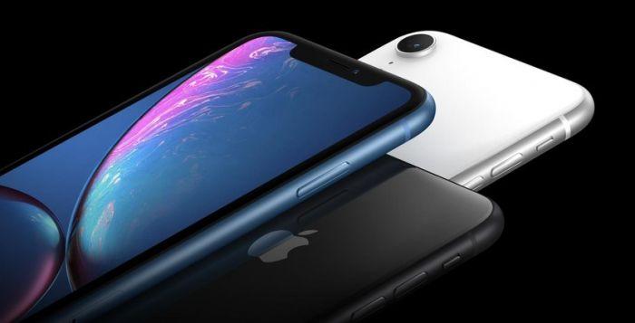 Appleначала продавать восстановленные iPhone XR, приценимся – фото 2
