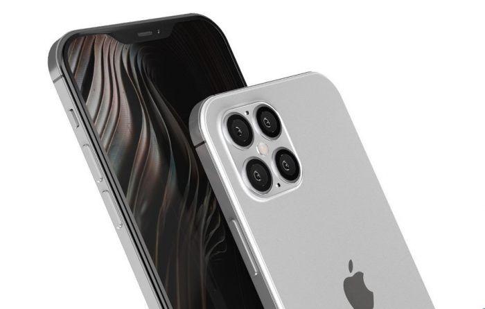 Apple создаст свой велосипед: инженеры компании проектируют специальные 5G-антенны для следующих iPhone – фото 2