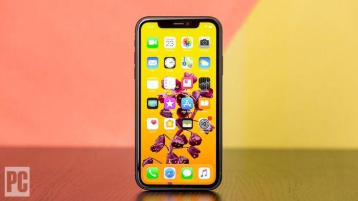 Apple перестанут выпускать iPhone 11 Pro, Pro Max и XR после презентации iPhone 12 – фото 3