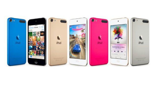 Cubot S9 – премиальный смартфон с 5,4-дюймовым дисплеем от Sharp и процессором Snapdragon 823 – фото 1