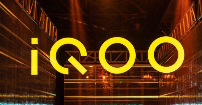IQOO собрался представить самый дешевый смартфон с поддержкой сетей пятого поколения – фото 3