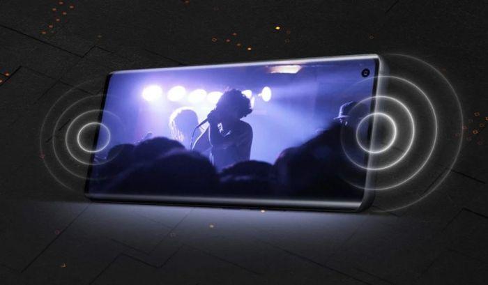 В Сети появился новый тизер iQOO 5 – фото 3