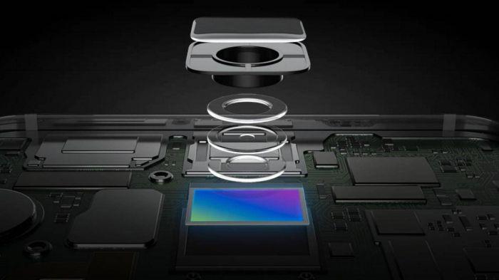 Samsung рассказала, как будут эволюционировать камеры в смартфонах