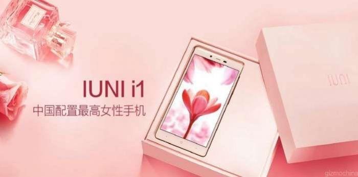 iuni-i1-5
