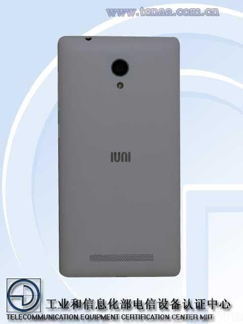 iuni-u3-mini-3