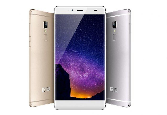 OnePlus 3, Bluboo Maya, Elephone S3 и Chuwi Hi12: экспресс распаковка в двух словах – фото 3