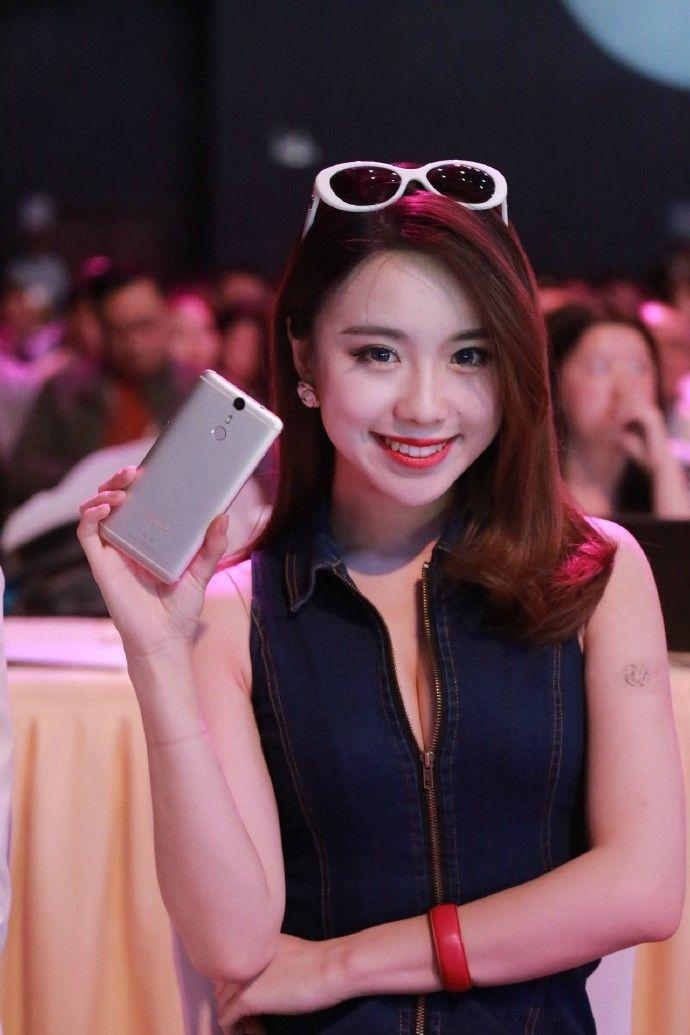 Coolpad ivvi i3 получил Snapdragon 430, 4 Гб оперативки и 5,2-дюймовым HD-дисплей – фото 4